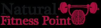 naturalfitnesspoint.com