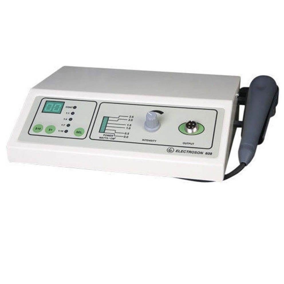 How To Find Ultrasound Therapy Machine Supplier ...